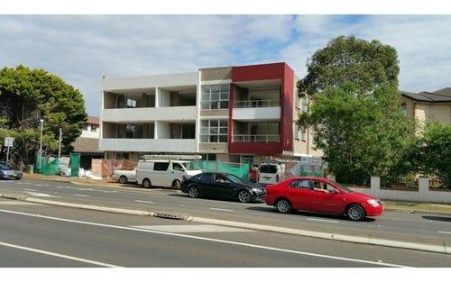 6/75 Great Western Highway, Parramatta NSW