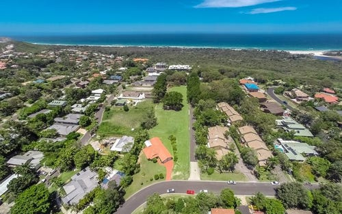 Lot 12/24 Mahogany Drive, Byron Bay NSW 2481