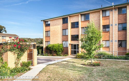 5/10 Walsh Place, Curtin ACT