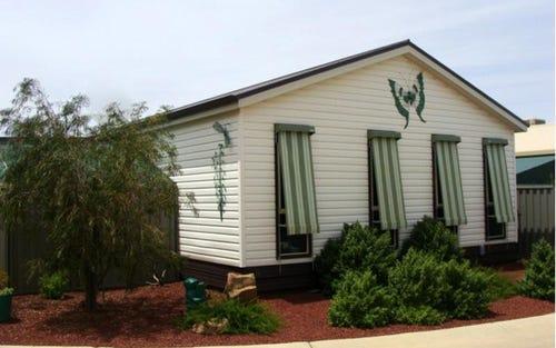 57 Swan Boulevard, Moama NSW 2731