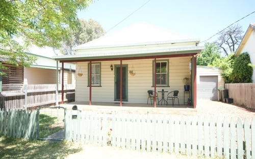 268 Dumaresq Street, Ben Venue NSW 2350