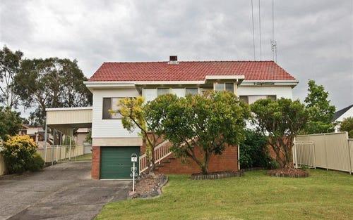 10 Elmore Street, Charlestown NSW