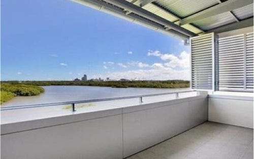 Address available on request, Little Bay NSW 2036