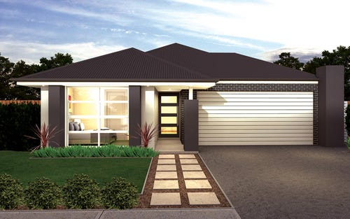 Lot 33 Avery's Rise, Heddon Greta NSW 2321