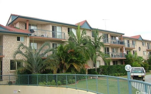 83/1-9 Gray Street, Tweed Heads West NSW 2485