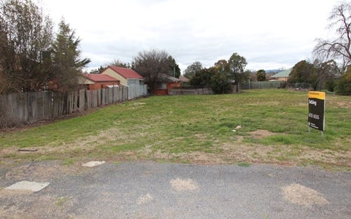 143 Durham Street, Bathurst NSW 2795