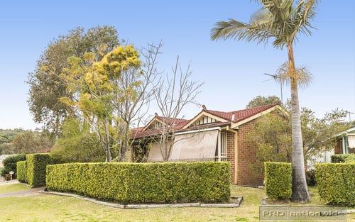 1/60 Myles Avenue, Warners Bay NSW 2282