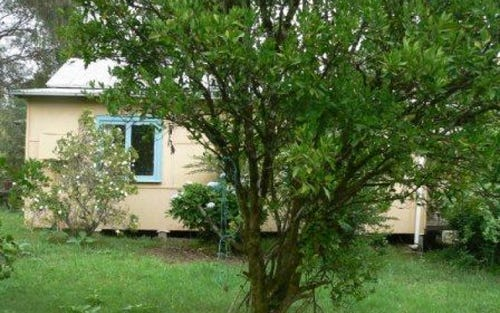 Address available on request, Marlee NSW