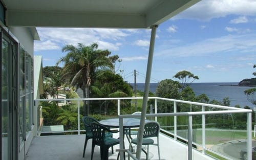 103 North Street, Ulladulla NSW 2539