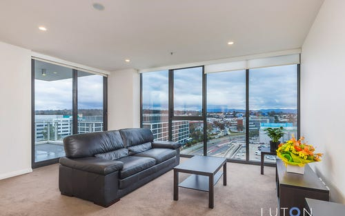 170/39 Benjamin Way, Belconnen ACT