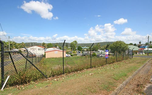 6 Church Street, Maclean NSW 2463
