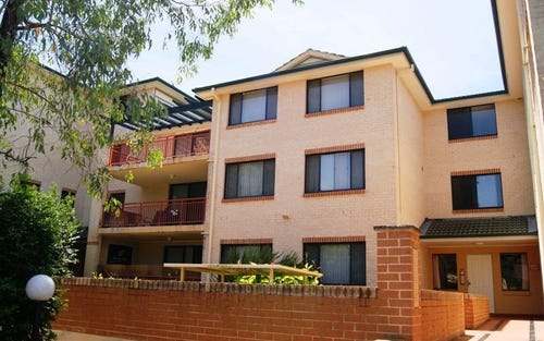 15/2-4 Kane Street, Guildford NSW 2161
