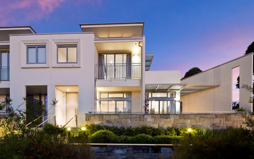 9/1 Cerretti Cr, Manly NSW 2095