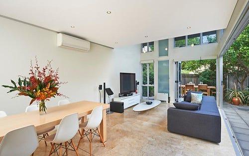 58A Elswick Street, Leichhardt NSW