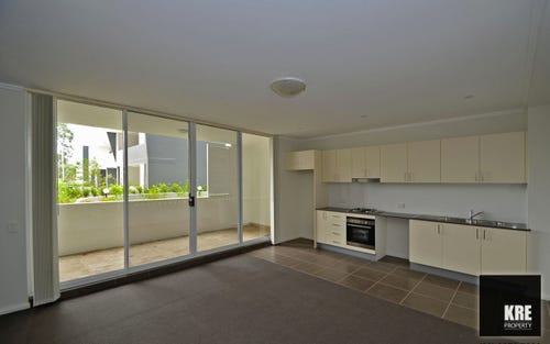 3 George St, Liverpool NSW