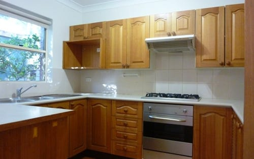 53 Barry Street, Neutral Bay NSW