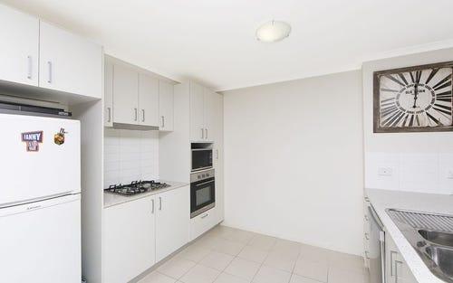 30/4 Ross Road, Queanbeyan NSW 2620