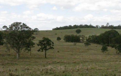 205 Paddy's Flat Rd, Tabulam NSW 2469