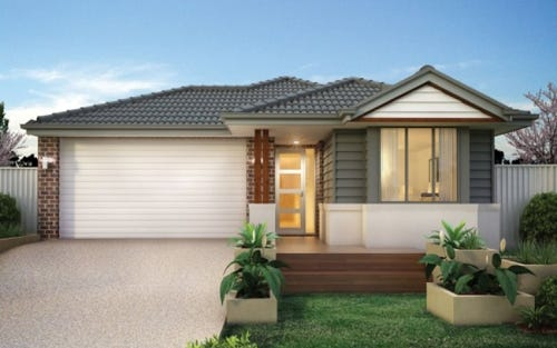 Lot 52 Tantoon Circuit, Forest Hill NSW 2651