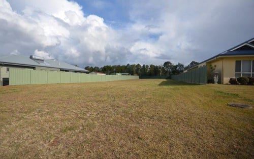 51 Riverbreeze Drive, Wauchope NSW 2446