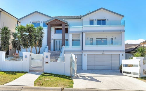 3 Toulouse St, Cecil Hills NSW 2171