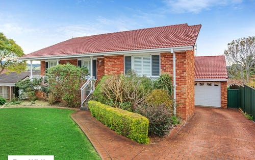 6 Elliott Place, Kiama Downs NSW 2533