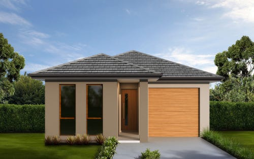 Lot 1115 Proposed Road (EMERALD HILLS), Leppington NSW 2179