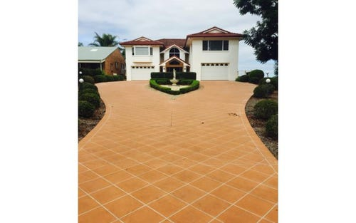 Address available on request, Riverside NSW