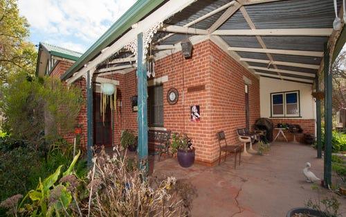 658 Woomargama Way, Woomargama NSW 2644
