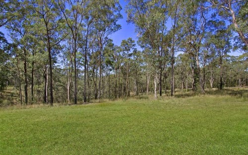 Lots 4 & 6, 556 Blaxlands Ridge Road, Blaxlands Ridge NSW 2758