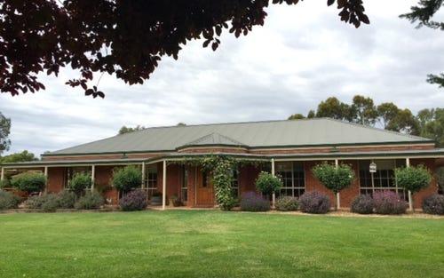 1839 Mulwala-Barooga Road, Boomanoomana NSW 2712