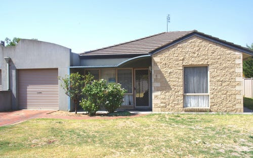 Unit 8/45-47 Golf Course Road, Barooga NSW 3644