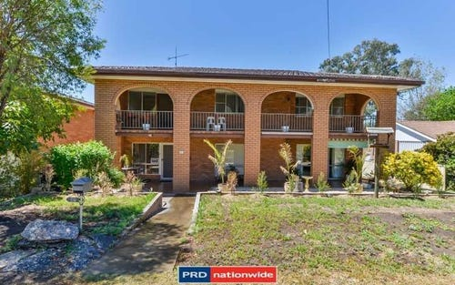 27 Grant Street, Tamworth NSW 2340
