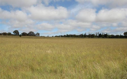 Lot/7 Western Boundary Road, Tenterfield NSW 2372