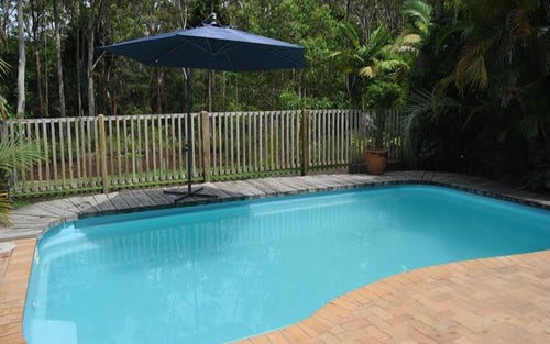 6 Palm Cl, Smiths Lake NSW 2428