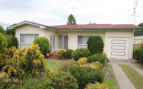 145 Bulwer Street, Tenterfield NSW 2372