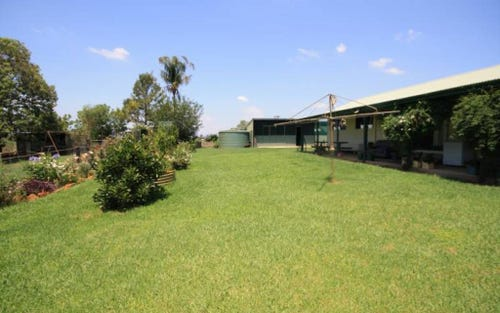 Lot 60 Golden Highway, Denman NSW 2328