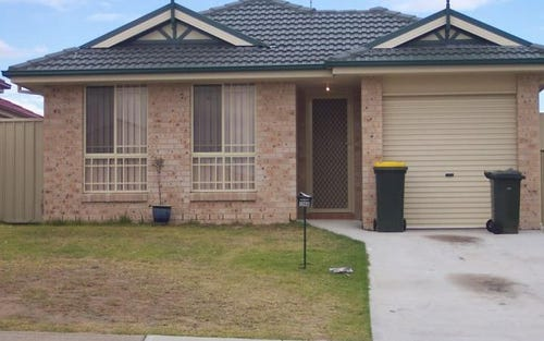 326a Copperfield Drive, Rosemeadow NSW