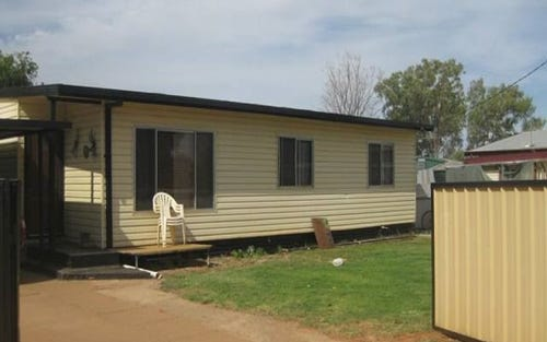 27 Louth Road, Cobar NSW 2835