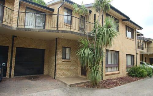 10/48-50 Victoria Street, Werrington NSW