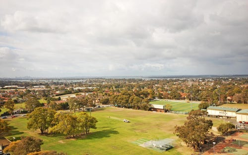 75F/5-29 Wandella Road, Miranda NSW