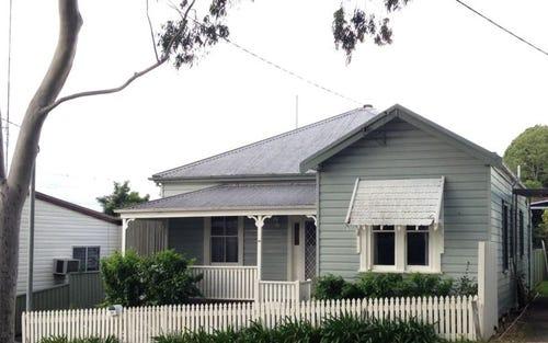 54 Brooks Street, Summer Hill NSW