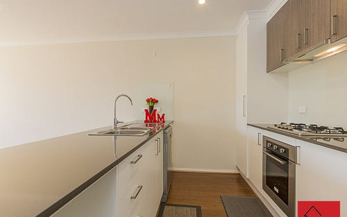 7/73 Dalkin Crescent, Casey ACT