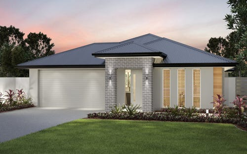 Lot 930 The Ruins Way, Brierley Hill (Stage 9), Port Macquarie NSW 2444