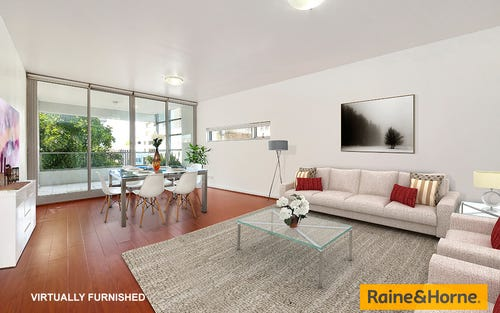 12/555 Princes Highway, Rockdale NSW 2216
