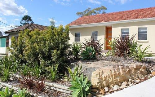 6 Samuels Avenue, Jannali NSW