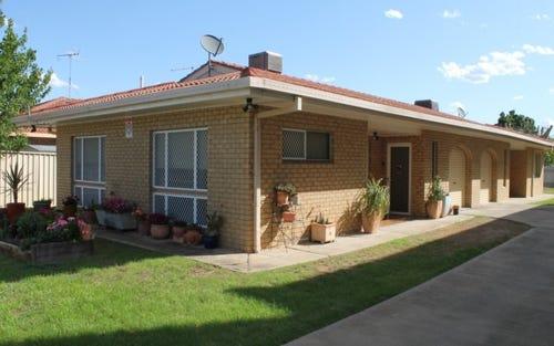 1/9 Dover Street, Moree NSW 2400