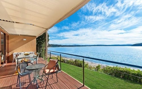 113B Beach Road, Batehaven NSW 2536