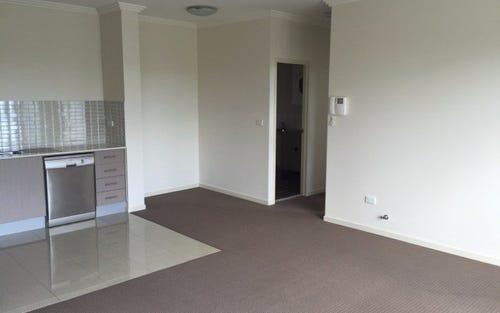 24/53-59 Balmoral Rd, Northmead NSW