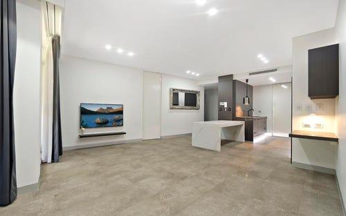 51/1 Kings Bay Avenue, Five Dock NSW